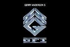 GFI  Logo