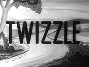 Twizzle Is Naughty The Cartoon Pictures