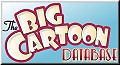 The Big Cartoon DataBase