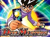 Image Result For Shaolin Masters Full