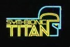Sym-Bionic Titan Episode Guide Logo