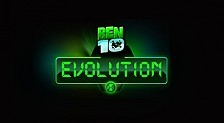 Ben 10: Ultimate Alien Episode Guide Logo