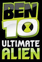 Ben 10,000 Returns Cartoon Picture