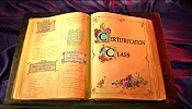 Certifrycation Class Cartoon Pictures