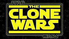 The Clone Wars Episode Guide Logo