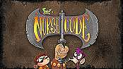 Norse Code The Cartoon Pictures