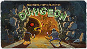 Dungeon The Cartoon Pictures