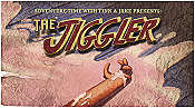 The Jiggler Cartoon Picture