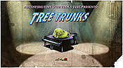 Tree Trunks Free Cartoon Pictures