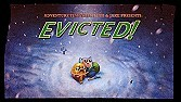 Evicted! The Cartoon Pictures