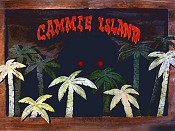 Cammie Island Cartoon Picture