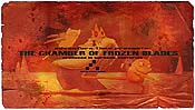 The Chamber Of Frozen Blades Cartoon Picture