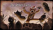 The Other Tarts Pictures Of Cartoons