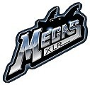 Megas XLR Episode Guide Logo