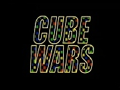 Cube Wars Cartoon Picture