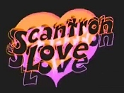 Scantron Love Picture Of Cartoon