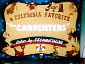 The Carpenters Cartoon Pictures