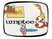 Umptee Sunrise Cartoon Pictures