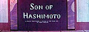 Son Of Hashimoto Pictures In Cartoon