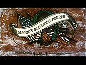 Magoo's Glorious Fourth Cartoons Picture