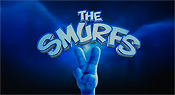 The Smurfs 2 Cartoon Picture