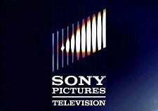 Sony Pictures Television Episode Guide Logo