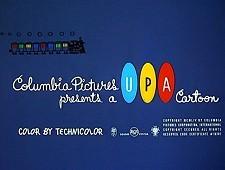 UPA Studio Logo