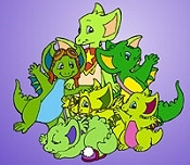 The Frog Princess Pictures Of Cartoons