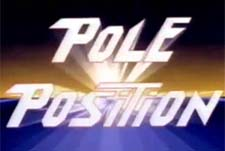 Pole Position Episode Guide Logo