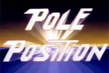 Pole Position Episode Guide Logo