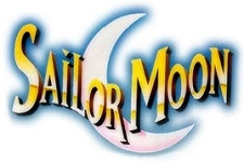 Sailor Moon Episode Guide Logo