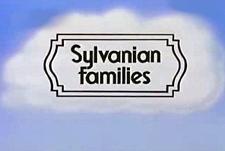Sylvanian Families Episode Guide Logo