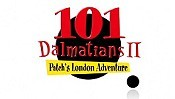 101 Dalmatians II: Patch's London Adventure Picture Into Cartoon