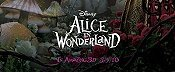 Alice In Wonderland Picture Of Cartoon