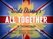 All Together Pictures Cartoons