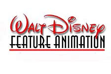Walt Disney Studios Feature Films