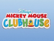 Mickey's Great Clubhouse Hunt Picture Of Cartoon