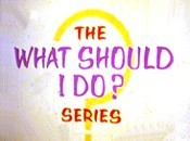 What Should I Do? - The New Girl Picture To Cartoon