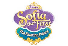 Sofia the First: The Floating Palace Cartoon Picture