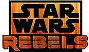 Star Wars Rebels Picture Of Cartoon