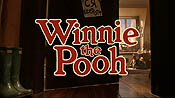 Winnie The Pooh The Cartoon Pictures