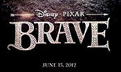 Brave Pictures Cartoons