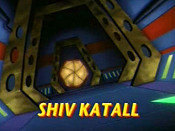 Shiv Katall Cartoon Picture