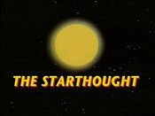 The Starthought Pictures Cartoons