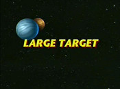 Large Target Pictures Cartoons