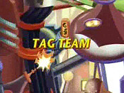 Tag Team Pictures Of Cartoons