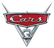 Cars 3 Picture Into Cartoon