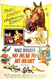 So Dear To My Heart Pictures Cartoons