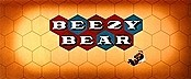 Beezy Bear Cartoon Character Picture