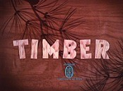 Timber Cartoon Picture